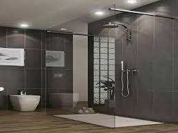 bathroom wall texture ideas 100 bathroom wall texture ideas modern wall texture designs