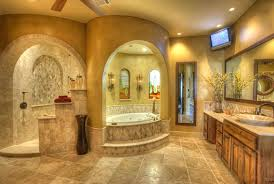 master bathroom ideas master bathroom ideas 312 magnificent master bathroom part 1 see