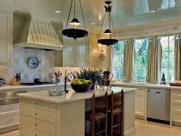 Southern Kitchen Designs by 1342 Best Kitchen Images On Pinterest Dream Kitchens Kitchen