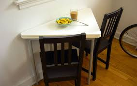 Furniture Counter Stools Ikea Ebay by Ikea Kitchen Chairs Uk Great Full Size Of Casual Dining Chairs