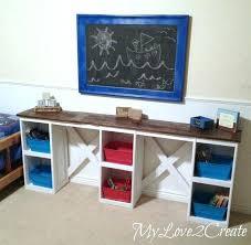 Small Kid Desk Desk Ideas Best Kid Desk Ideas On Small Study Area Desk
