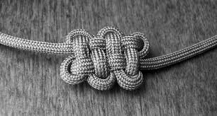 stormdrane s the oblong knot