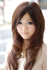 best 25 japanese hairstyles ideas on pinterest japanese