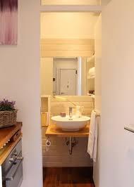 1940s bathroom design bathrooms and original 1940s bathroom design travertine