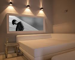 wall lights bedroom bedroom wall light lighting and ceiling fans for bedroom wall