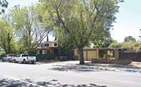 royal manor neighbors clash over ban on two story homes news