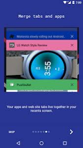 all tabs android browser chromer browser android apps on play