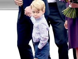 George Meme - sassy prince george memes are the funniest thing you ll see all week