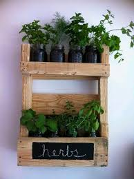 Home Decor With Wood Pallets Home Decor Ideas With Wood Pallet Upcycle Art