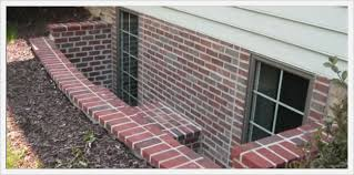 digging basement cost egress window cost prices on windows u0026 installation