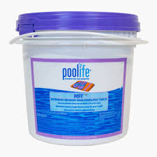 poolife nst tablet u2013 pools patios u0026 porches swim shop