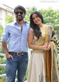 subramanyam for sale new movie 5 subramanyam for sale gallery