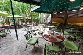 the inn at key west fl 2018 hotel review family vacation critic