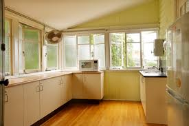 small white kitchen designs small white kitchen