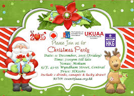 joint universities alumni christmas party u2013 australia canada uk