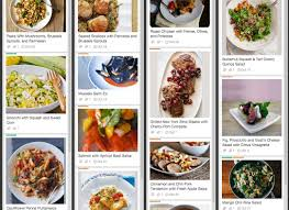 cooking blogs 100 cooking blogs 130 best best eastern food blogs images