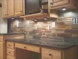 groutless kitchen backsplash backsplash groutless kitchen backsplash room design decor