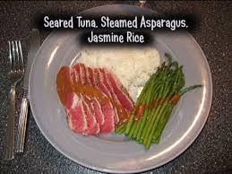 romantic dinner ideas my top 10 romantic dinner ideas youtube