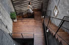 zen houses cafe melba by designphase dba inhabitat u2013 green design