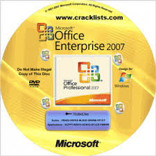free office 2007 office 2007 free download for windows 10 with product key