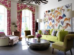 Drawing Rooms The Top 7 Hotels In South Kensington