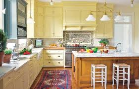 Renovating A Kitchen Read This Before You Remodel A Kitchen This Old House