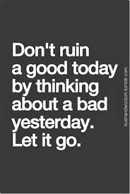 quotes about life download quotes of the day u2013 14 pics quotes pinterest inspirational