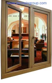 143 best windows images on pinterest casement windows windows