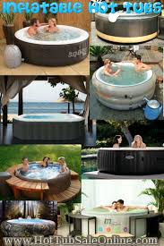 Step 2 Lifesavers Highboy Storage Shed 10 best inflatable tubs images on pinterest tubs spa