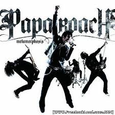 freerockload free downloads best mp3 rock albums free downloads best mp3 rock music albums within temptation the
