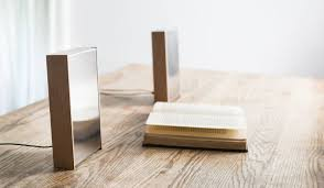 Beautiful Speakers by Timbre Speakers Are Old Beautiful Cult Of Mac