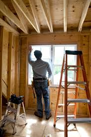 how to remove screens from basement slider windows hunker