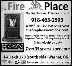 the muskogee phoenix newspaper ads classifieds home