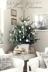 the 25 best tabletop tree ideas on