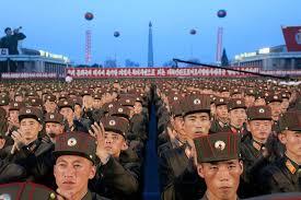 flucht vor altersarmut mit kleiner korea s missile success is linked to ukrainian plant