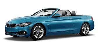 cheap bmw car leasing bmw 4 series for sale lease or buy bmw vista bmw fl