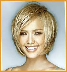 short hairstyles for women with heart shaped faces beauty hair on pinterest heart shaped faces 50s hairstyles and