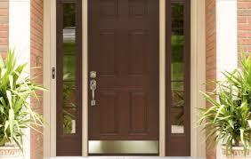 beautiful exterior door companies photos interior design for
