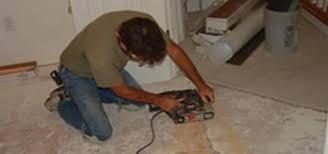 Laminate Flooring Diy Diy Laminate Floors Forum Diy Laminate Floors Wonderhowto
