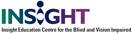 Echolocation For The Blind Insight Education For The Vision Impaired Education For The
