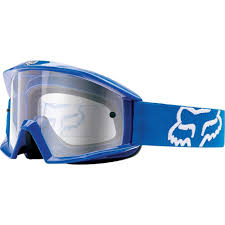 fox motocross goggles sale 100 amazon com fox racing main goggle pink fox racing automotive