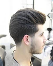what is the difference between layering and tapering layered hairstyles with taper fade step by step guide how to get