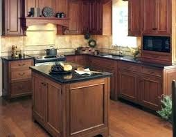 amish made cabinets pa amish made kitchen cabinets stylish and also stunning bayoulog com