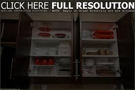 kitchen cupboard organization ideas cabinet how to organize my kitchen cupboards tips for organizing