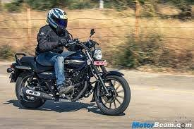 Most Comfortable Street Bike Which 150 Cc Bike Suitable For 50 Years Old Who Is Riding Gearless