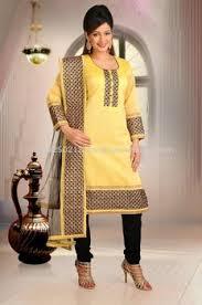umbrella pattern salwar latest party wear salwar kamiz designer pattern full umbrella length