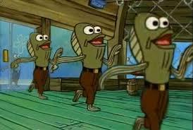 Rev Up Those Fryers Meme - know your meme rev up those fryers your best of the funny meme