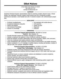 Breakupus Exciting Top Network Specialist Resume Samples With Beautiful  And Remarkable Banquet Server Job Description For duupi