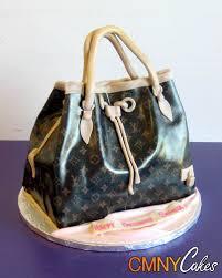 handbag cakes cakes pinterest handbag cakes cake and