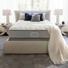 sets mattresses for less overstock com